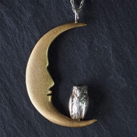 omi owl jewelry craftcafe rakuten global market sasakihitomi