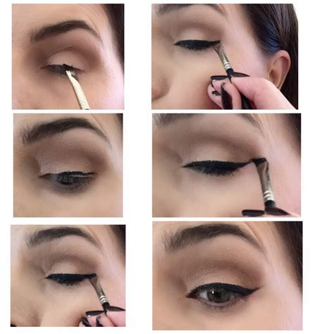 Makeup Adele hello it s adele s eye makeup step by step lisas livin