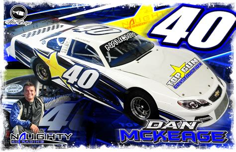 racing autograph card template racing autograph cards nitro designs