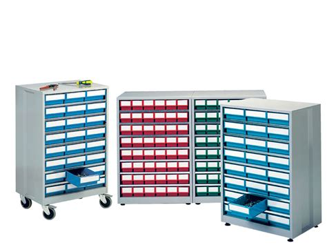 Storage Drawers Uk by Buy Plastic Storage Drawers Free Delivery