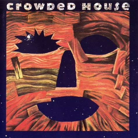 house music album covers crowded house music fanart fanart tv