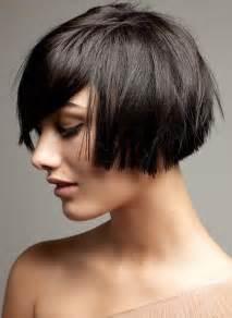 cut hair styles top 10 classic bob haircuts for 2016 haircuts