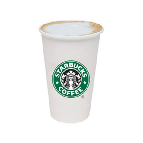 4 Coffee Drinks to Watch Out For, Plus Healthier Options to Choose (Page 2)   Eating Well