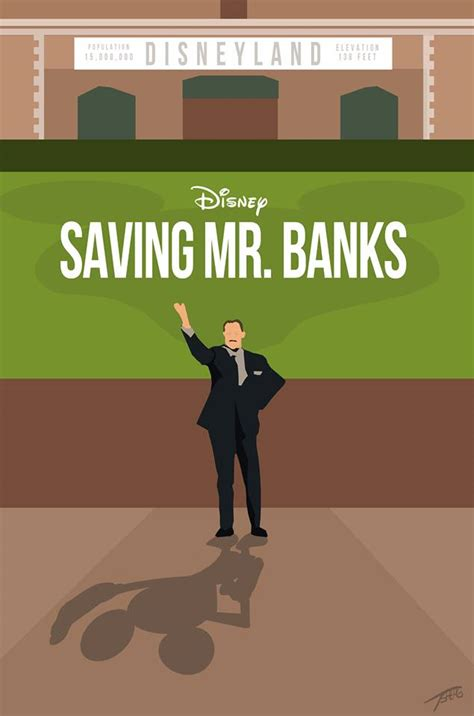 saving mr banks 3 things to do before seeing saving mr banks disney dose