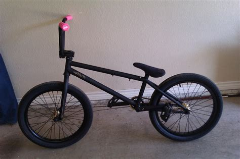 Grip Grip Wtp Salt Eclat wtp envy 2011 bike checks bmx forums message boards vital bmx
