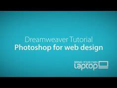 tutorial photoshop to dreamweaver 100 creative photoshop text effects tutorials cool stuff