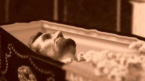 when was abraham lincoln buried the adventures of abraham lincoln s corpse deskarati