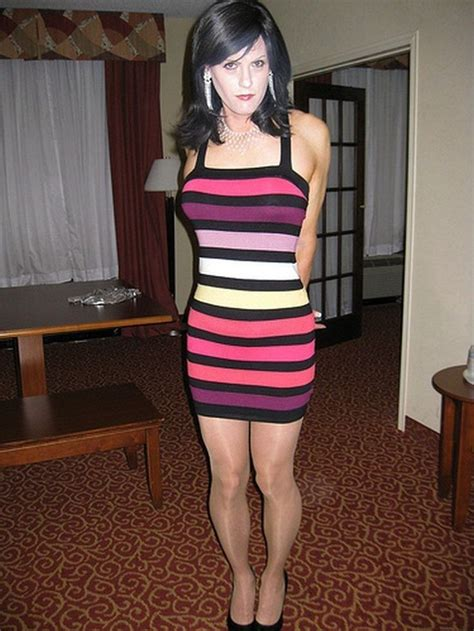 53 year old crossdress clothing i couldn t get a date untill i started dressing like a