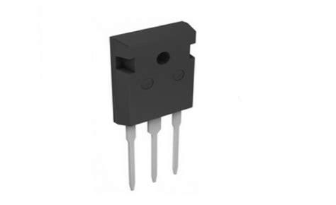 fungsi transistor c9013 diodes taitron store tiss 28 images transistors taitron store tiss discrete taitron store