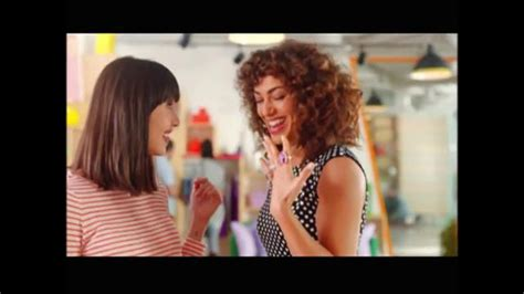 light and fit crunch dannon light fit crunch tv commercial s