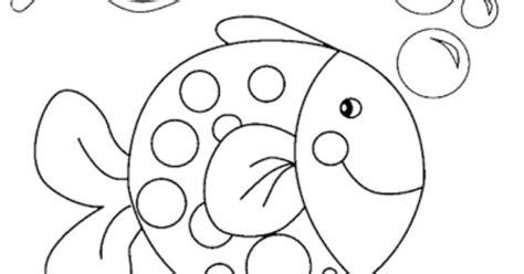 dibujos infantiles para colorear faciles dibujos para dibujar faciles dibujos para dibujar