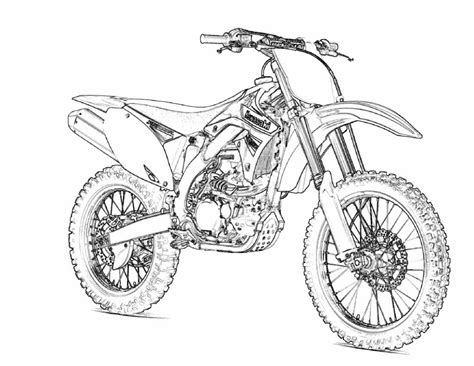 hot wheels motorcycle coloring pages printable motorcycle coloring pages for preschoolers
