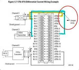 1756 if16 wiring diagram get free image about wiring diagram