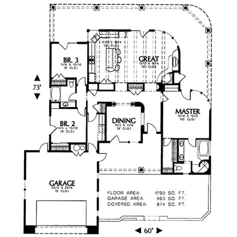 adobe southwestern style house plan 4 beds 2 5 baths adobe southwestern style house plan 3 beds 2 baths