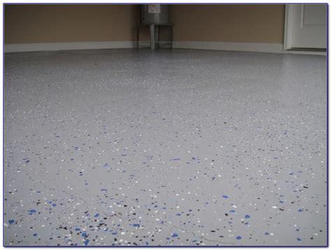 rock solid garage floor coating kit flooring home