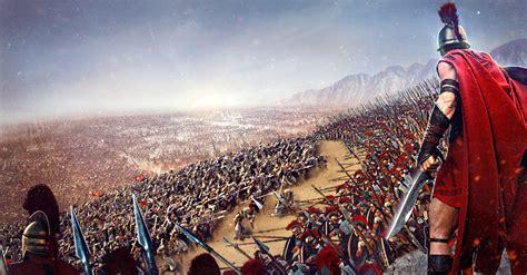 spartan war sparta war of empires wwgdb