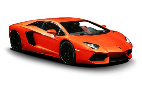 How Much Are Lamborghini Aventador How Much Is A Lamborghini Aventador