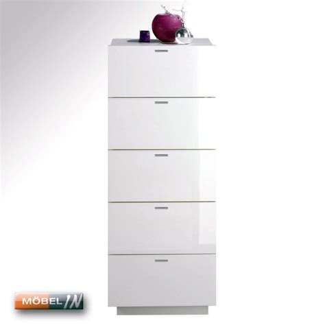 kommode highboard kommode big schrank anrichte regal highboard sideboard