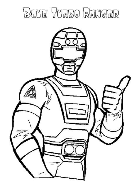 power rangers coloring pages red ranger coloring page power rangers coloring pages 68