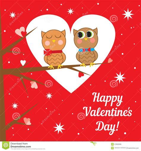 tarjetas valentines day tarjeta con los b 250 hos en d 237 a de tarjetas d 237 a de san