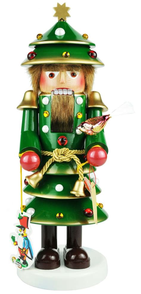 533 best nutcrackers images on pinterest christmas tree