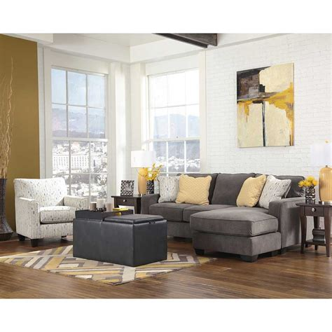 accent chairs in living room luxury accent chairs