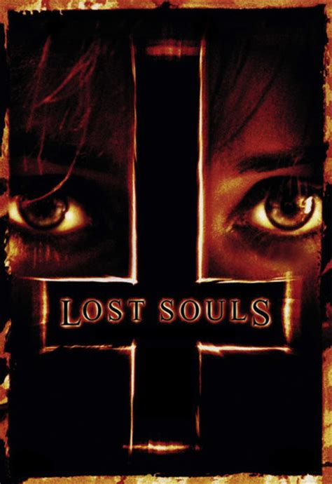 Lost Soul lost souls review summary 2000 roger ebert