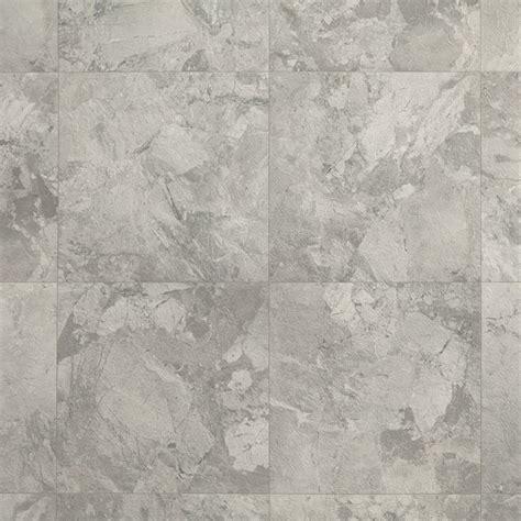 rock pattern sheet vinyl luxury vinyl flooring in tile and plank styles