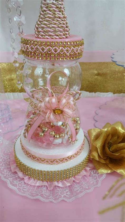 princess theme baby shower decorations wedding theme princess baby shower ideas 2475139