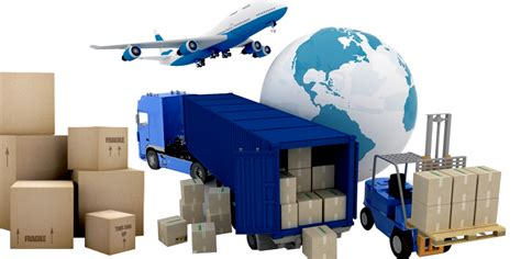 shipping services freight consolidation shipping consolidation services