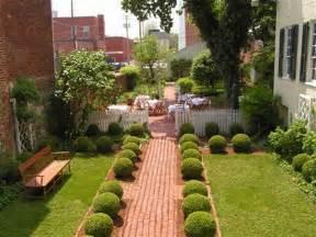 simple garden designs simple garden designs simple garden design idea