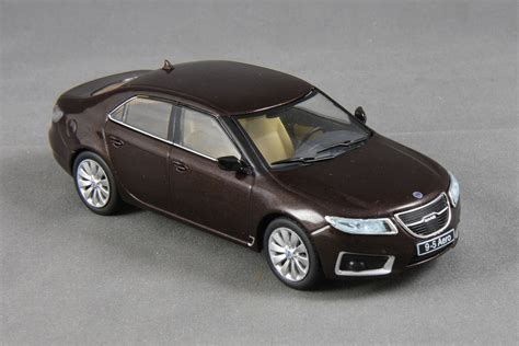 saab official website pictures inspirational pictures