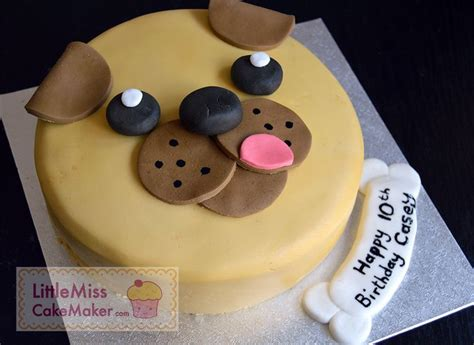 pug cake 25 best ideas about pug cake on pug birthday cake pug cupcakes and cakes