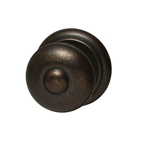 antique bronze cabinet hardware hafele cabinet and door hardware 125 66 800 knob