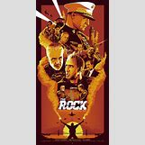 The Rocker Poster | 750 x 1500 jpeg 200kB