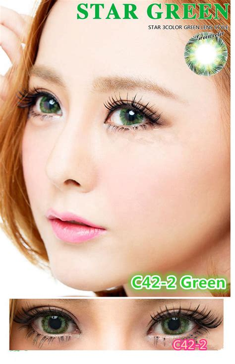 black doll eye contact lenses eyewear contact lenses doll cosmetics wholesale