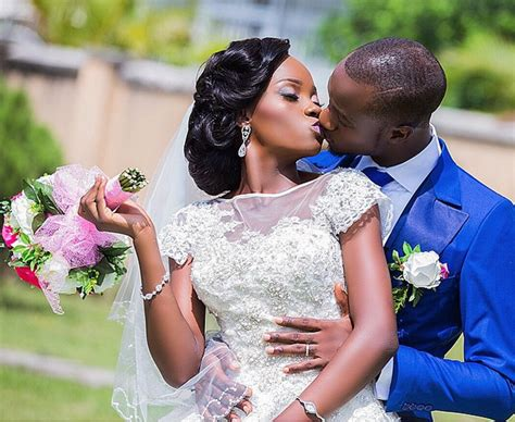 all about nigerian weddings nigerias online wedding how much does the average nigerian wedding actually cost
