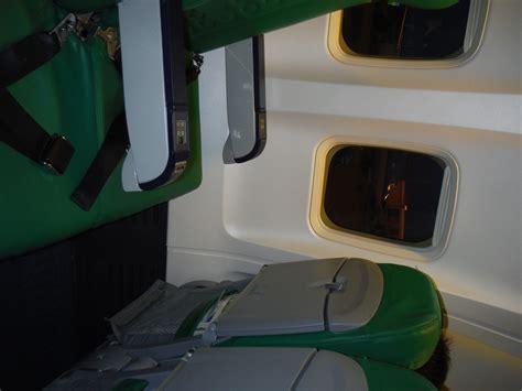 going europe budget flights on transavia seat 31b