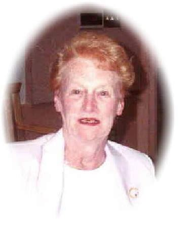 remembering jean deagle obituaries funeral home