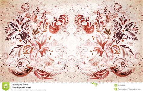 floral grunge background free stock images photos 3170938 stockfreeimages grunge floral background royalty free stock images image 17036899