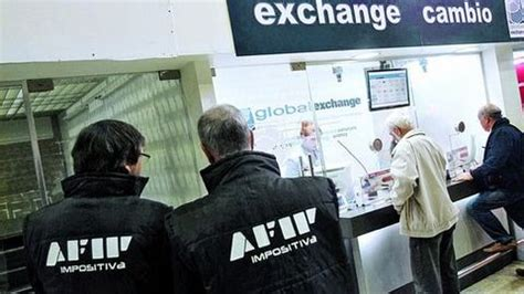 bureau de change aeroport bureau de change aeroport marignane 28 images bureau