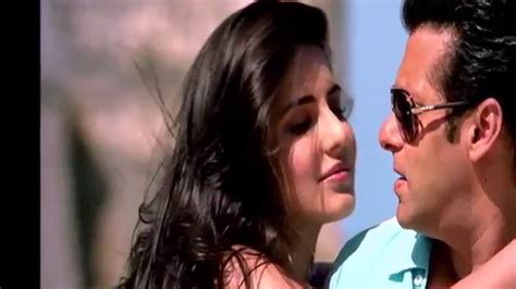 film love salman khan salman khan and katrina kaif 2016 love story youtube