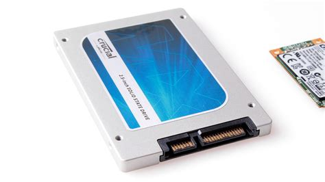 Ss D Not easy guide to ssds sata msata m 2 and u 2 rog