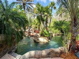 Largest Backyard Pool Largest Backyard Swimming Pool Marceladick