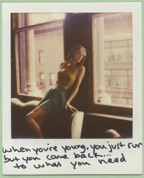 taylor swift come back be here piano chords best 25 happy birthday guitar chords ideas on pinterest