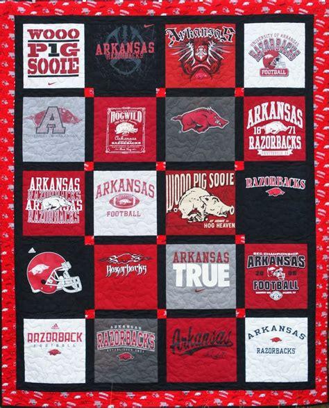 t shirt quilt design ideas t shirt quilt ideas tshirt quilts pinterest