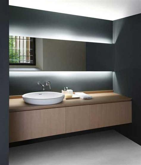 Beautiful Specchio Led Bagno #4: Led-in-bagno.jpg