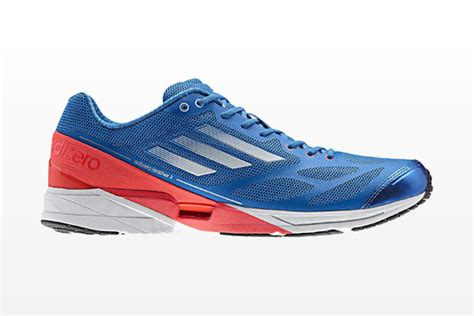 sports chalet basketball shoes adidas reveals adizero feather 2 running shoe
