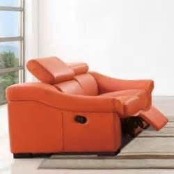 Recliner Sofas And Loveseats Modern Recliner Loveseat Foter