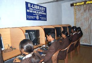 Bldea S As Patil College Of Commerce Mba Programme Bijapur by A S Patil College Of Commerce A S Patil Bijapur
